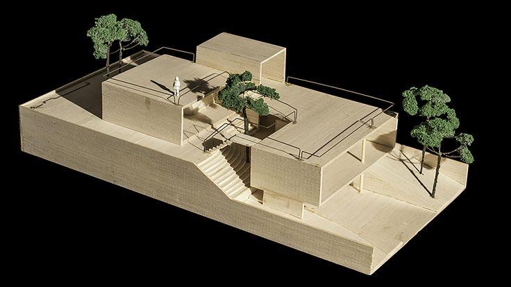 Gallery of LEnS House / Obra Arquitetos - 16