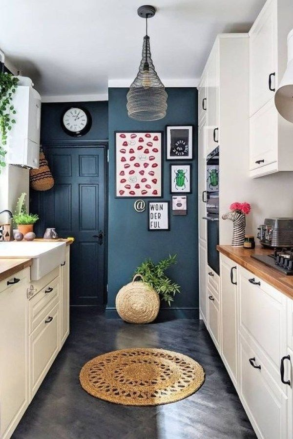 50 Cozy Small Kitchen Design Ideas On A Budget Kitchen Remodel Small Kitchen Remodeling Projects Farmhouse Style Kitchen