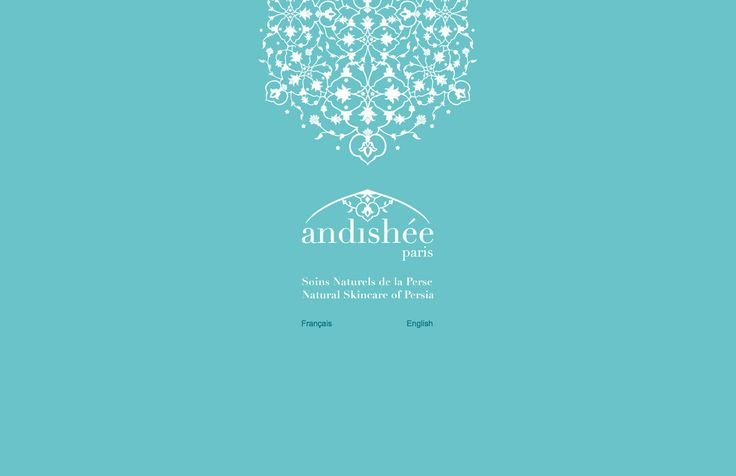 andishee web-site