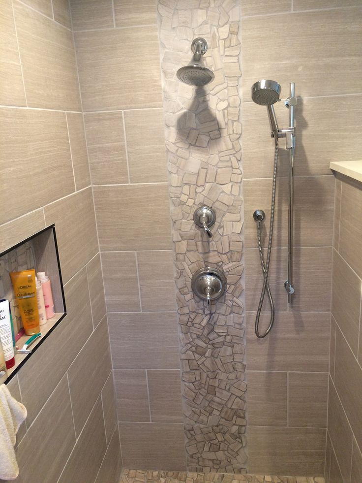 92 bathroom shower tile ideas best 25 master shower Designs for bathrooms with shower