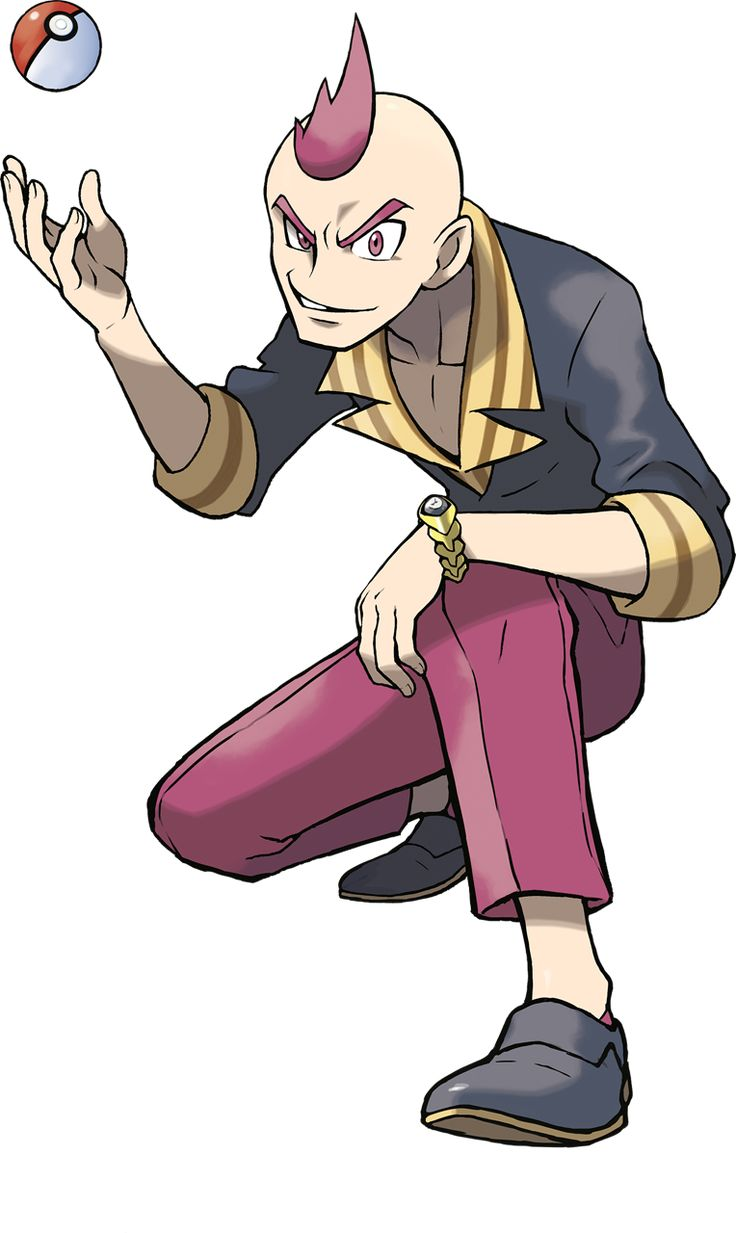 N and touko wedding - Sidney A Member Of The Elite Four Is Known For His Chill Attitude And Sense Of Fashion He Loves Pok Mon Battling Caring Little Whether He Wins Or Loses