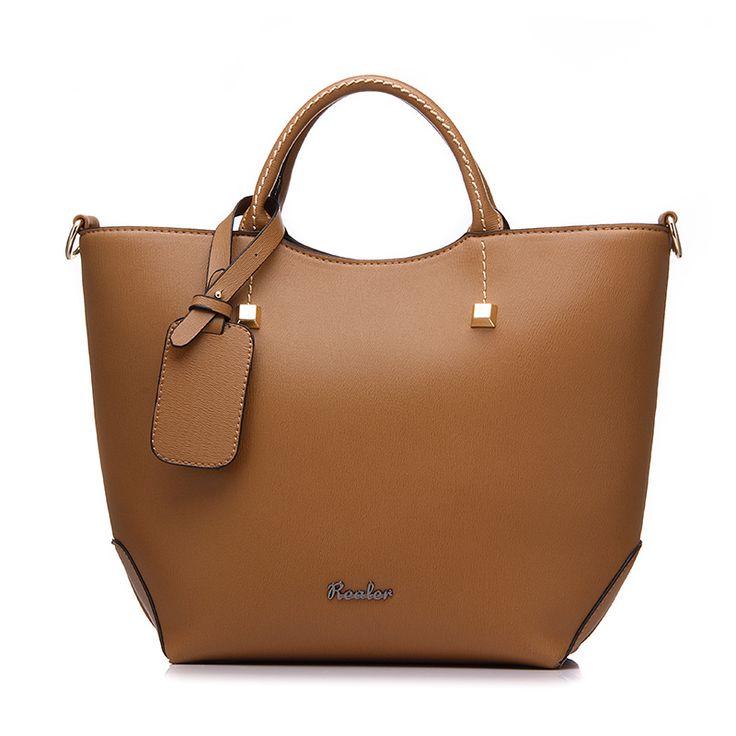 Bolsa De Ombro Barbie : Ideias sobre sacos de bagagem no