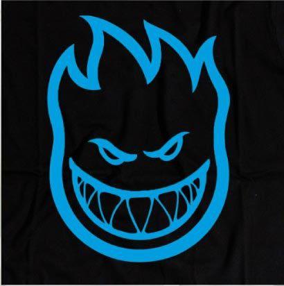 cool skateboard logos spitfirewheelslogojpg cool