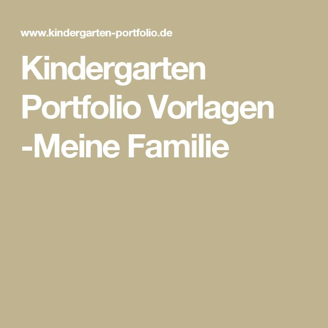 25 best ideas about portfolio kindergarten on pinterest kindergarten portfolio sch ler. Black Bedroom Furniture Sets. Home Design Ideas