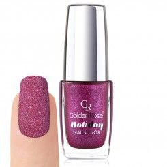 Holiday Nail Lacquer, Μώβ 57