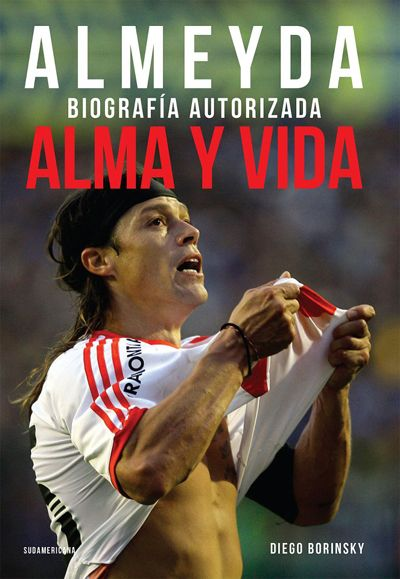 Former Argentina and Parma midfielder Matías Almeyda lifts the lid on his experiences in Serie A in his astonishing book Almeyda: Life and Soul.The current coach of River Plate who played for Inter, Lazio, Milan and Parma in his time in Italy, the Argentinean reveals not only his battle with alcoholism, but his brushes with mysterious clandestine forces and the spectre of match-fixing in the Italian top league.