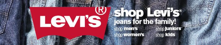 Tops | Stage Stores