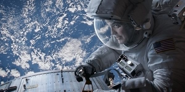 How Did Gravity Do That? The Secrets Behind Its Groundbreaking Special Effects image