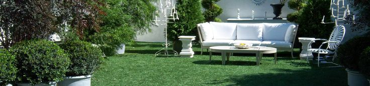 Have you ever come across the concept of backyard putting green? What ...
