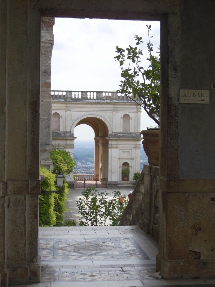 48 Best Villa D 39 Este Tivoli Italy Images On Pinterest