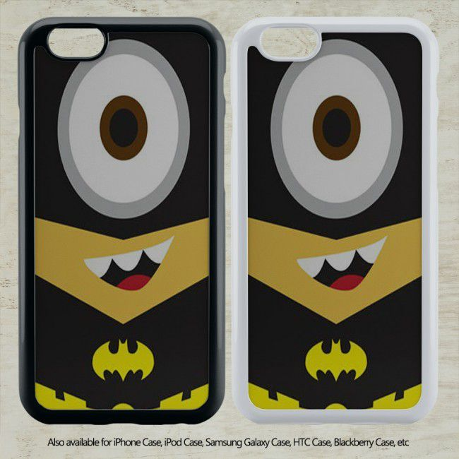 awesome Batman Minion despicable me for iPhone 6-6S Case iPhone 6-6S Plus iPhone 5 5S SE 4-4S HTC Case Samsung Galaxy S5 S6 S7 and Samsung Galaxy Other Check more at https://positeeve.com/product/batman-minion-despicable-me-for-iphone-6-6s-case-iphone-6-6s-plus-iphone-5-5s-se-4-4s-htc-case-samsung-galaxy-s5-s6-s7-and-samsung-galaxy-other/