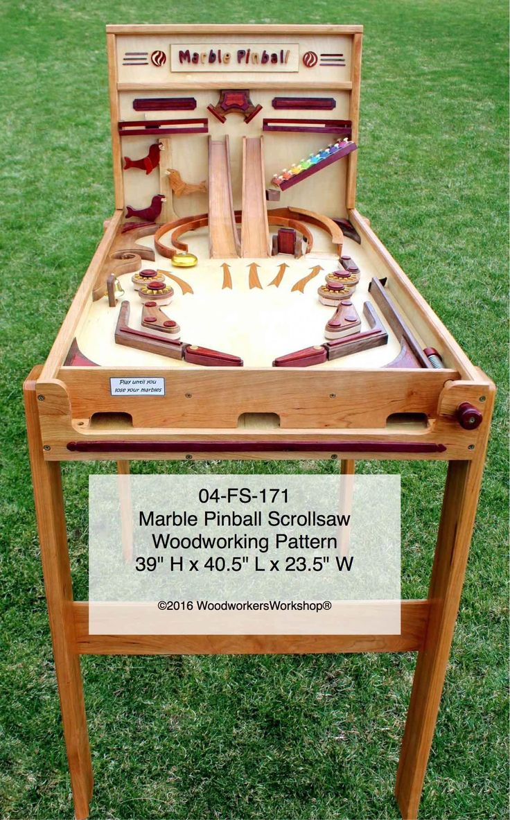a better consider hassle free popular plans woodworking on useful diy wood project ideas id=43413