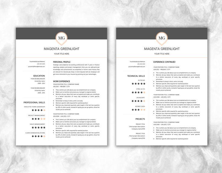 96 Best Document Folder Shop - Resume | Cv & Stationery Images On