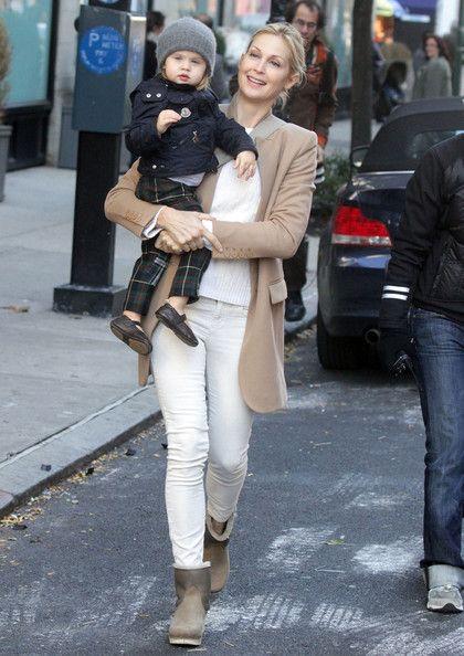 @Kelly Hood Rutherford Fashion Mama! ;)