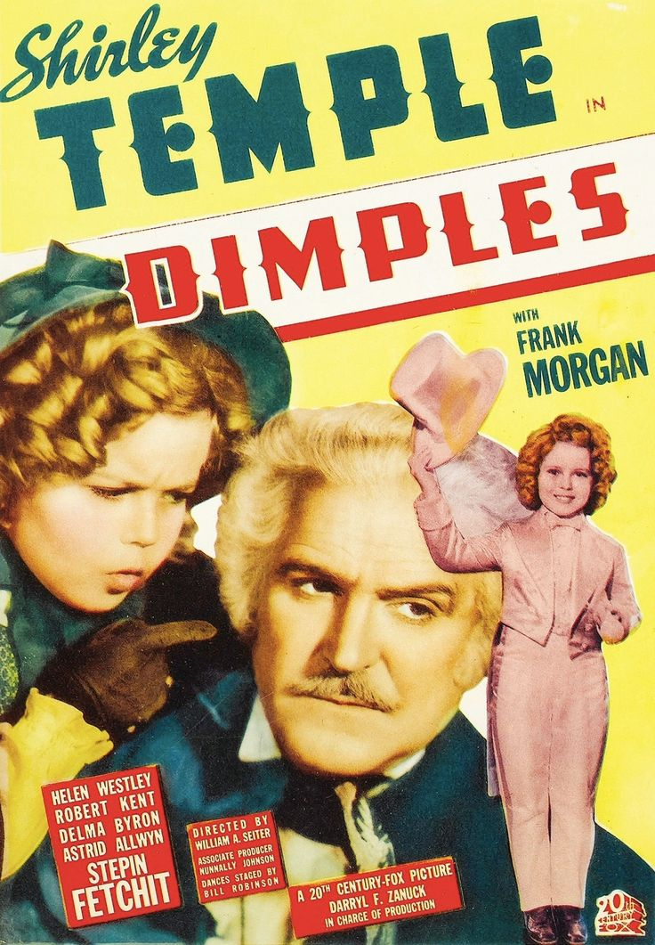 dimples: Allpost With, Dimples 1936, Temples Movie, Shoulder Dimples, Bing Image, Shirley Temples, Dimples Hahahahha, 1936 Prints, 500 000 Posters