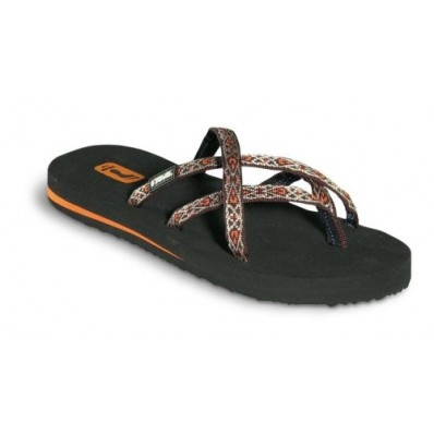 New View All Rieker  Womens  View All Womens  View All Sandals
