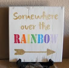 rainbow q tip paint template - Google Search