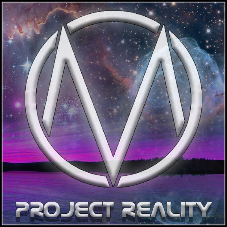 Artist MI and album Project Reality within the genre electro music. Come listen to the album now on the Artbyte music store. You can also purchase the album or specific songs as well with Artbyte.  Future, dubstep, new. music, mi, techno. #artbyte #cryptocurrency #artist #music #musicians #dupstep #techno #electro