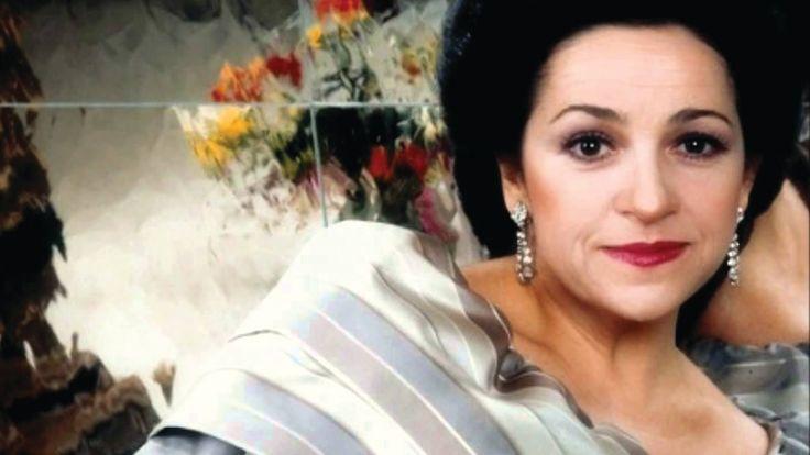 Ileana Cotrubaş - o distinsă româncă în istoria muzicală a lumii | EU al...