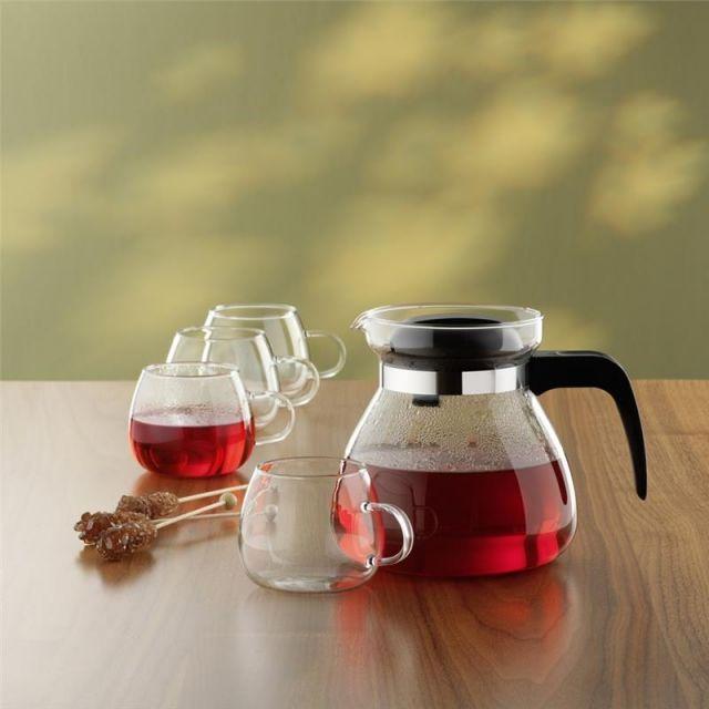 Zestaw do kawy/herbaty Paola