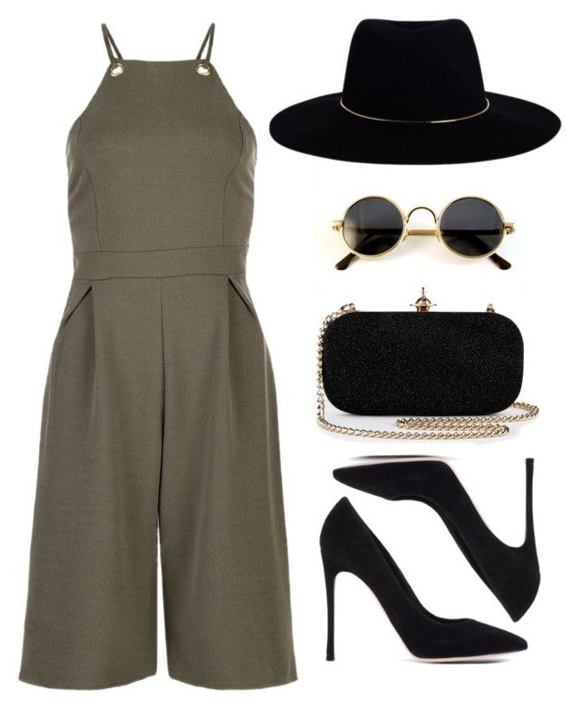 """""""Too Lazy To Care About Your Opinion"""" by andrea-499 ❤ liked on Polyvore…"""