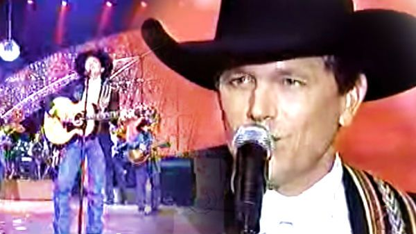 Country Music Lyrics - Quotes - Songs George strait - George Strait - I Just Want To Dance With You (WATCH) - Youtube Music Videos http://countryrebel.com/blogs/videos/17502075-george-strait-i-just-want-to-dance-with-you-watch