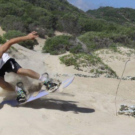 Dune-Adventures-Sandboarding,-Hiking-&-Kayaking-Knysna-featured