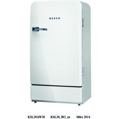 1000 id es sur le th me refrigerateur 1 porte sur. Black Bedroom Furniture Sets. Home Design Ideas