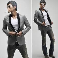 suit styles - Buscar con Google