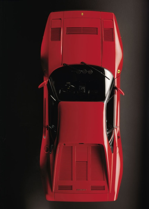 Fast Red Car: Sports Cars, Ferrari 288, 288 Gto, Weights Watchers, Private Jets, Dreams Cars, Red Cars, Ferrari Gto, 288Gto