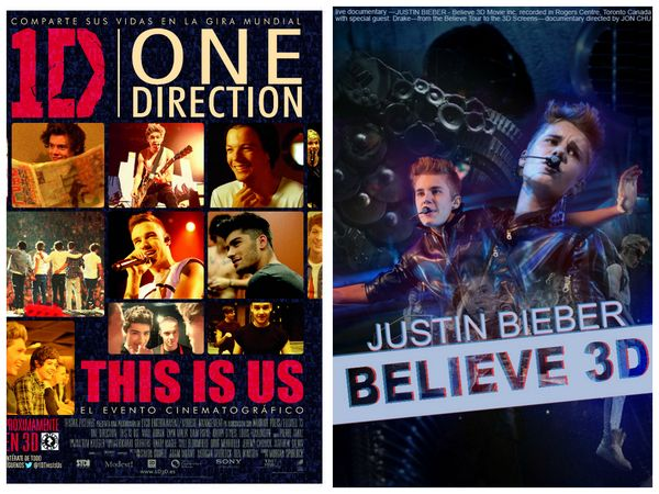 JUSTIN FREAKING BIEBER IS GETTING A 3D MOVIE!!!! NO NO NO NO NO!!!! YOU HAVE HAD YOUR MOVIES ITS OUR BOYS TURN!!! NO IM DONE WITH YOU NO NO NO NO NO NO NO!!!!