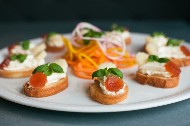 412 best images about mimosa canapes finger foods on for Canape catering london