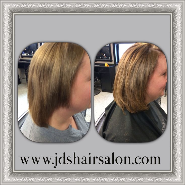 Before And After Pictures Of Hair Extensions Warm So Cap USA Human