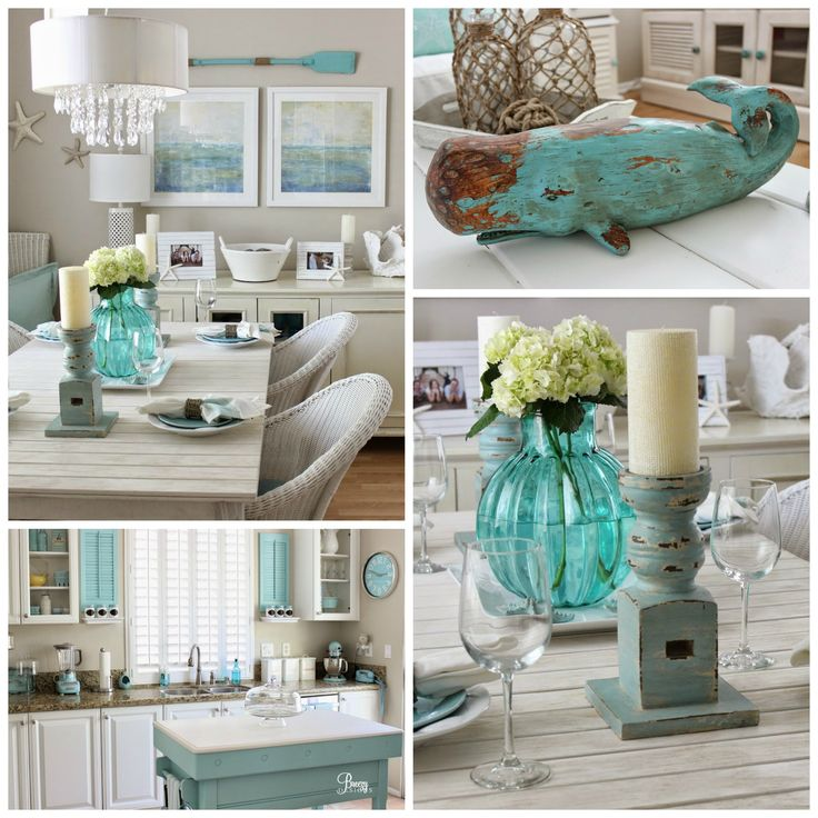 928 Best Coastal Design Images On Pinterest | Coastal Cottage, Lake Houses  And Beach