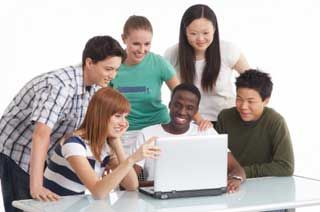 IELTS preparation: highly effective and with proven results | IELTS-Blog