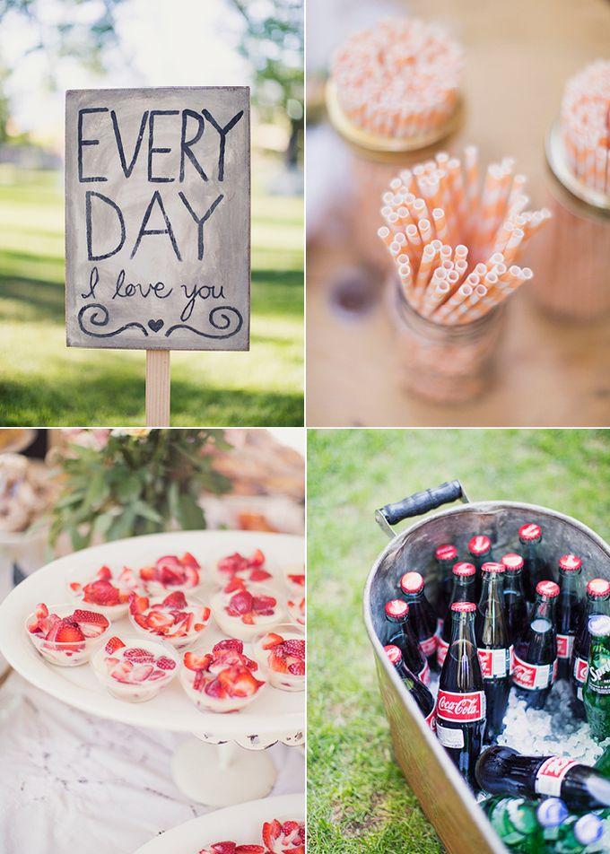 Alixann Loosle Photography: Micall + Christian Wedding