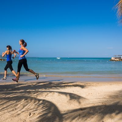 The best Caribbean health and wellness resorts