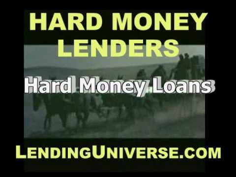 http://www.lendinguniverse.com/fast_commercial_hard_money_loans.htm,private hard money lender underwriting loans and for the most part with new construction loan,money lenders and private money lenders .    http://www.lendinguniverse.com/Hard_Money_Lenders_in_california.htm, California commercial lender , new construction loan as well as loans s...