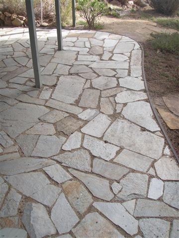 Best 25+ Stone Patios Ideas On Pinterest | Stone Patio Designs, Flagstone  Patio And Paver Stone Patio