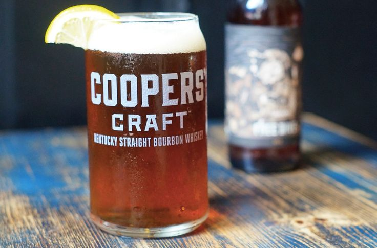 Celebrate National IPA Day With A Beer Cocktail - Coral Gables LoveCoral Gables Love