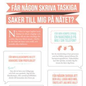 Affischer, informationsblad, folder och vykort - No Hate Speech Movement : No Hate Speech Movement