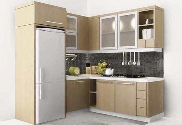 Kitchen Set Minimalis Murah Tangerang Selatan  Rumah anda adalah tempat terbaik untuk anda berkreasi. Dan salah satu ruangan tempat menuangkan ide-ide anda adalah Dapur. Ya, dapur bisa menjadi sumber kehangatan dan keharmonisan keluarga. Karenanya, dapur anda sudah selayaknya mendapat perhatian khusus. Dan Kitchen Set adalah upaya terbaik anda menghadirkan dapur yang nyaman dan penuh inspirasi.  http://furniliving.com/kitchen-set-minimalis-murah-tangerang-selatan/
