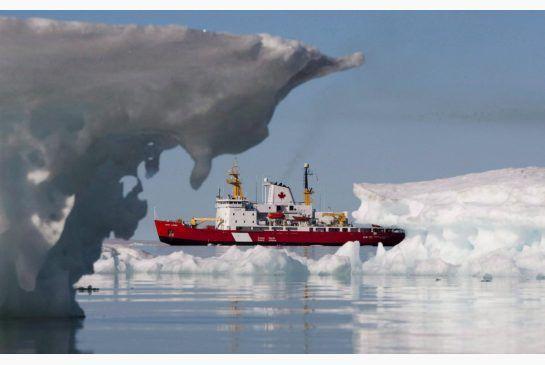 iqaluit nunavut landmarks
