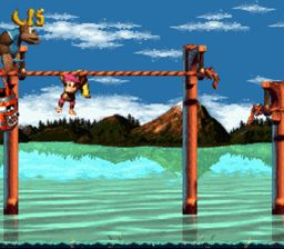 Donkey_Kong_Country_3_Dixie_Kongs_Double_Trouble!_SNES_ScreenShot3.jpg (256×224)