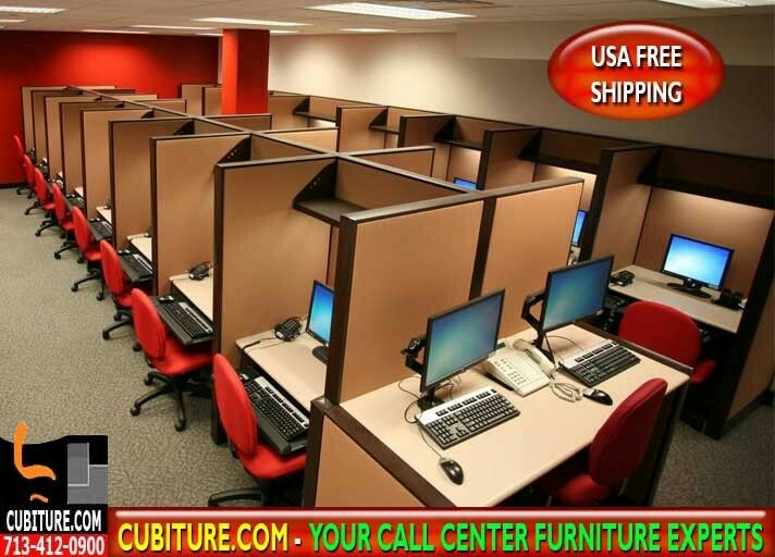 11 best cubicles images on pinterest | houston, office furniture