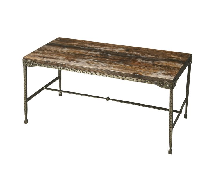 Best 25 Weathered furniture ideas on Pinterest Wood stains and