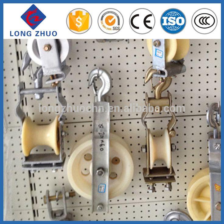 Puli & menggantung kabel kabel gantung rol & kabel listrik rol-gambar-Katrol-ID produk:60146925095-indonesian.alibaba.com