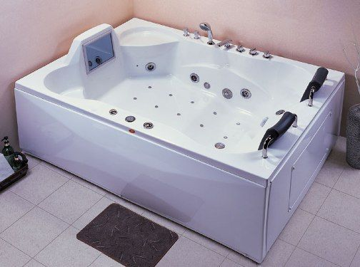 17 best ideas about bathtub with jets on pinterest