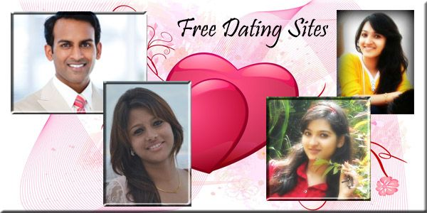 The best place to pursue a date is from #freedatingsites.