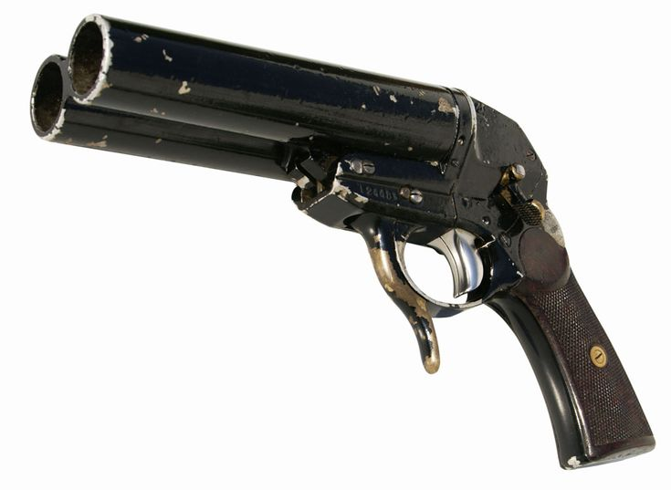 dating a colt mustang Gun review: colt mustang xsp 380 by foghorn | oct 16, 2013 | 79 comments facebook the xsp is a single action affair with a single stage trigger and single.